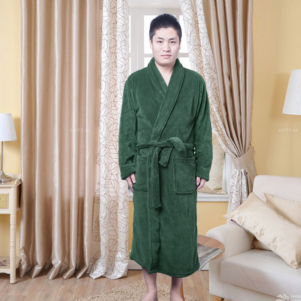 Customized Wholesale Luxury Delicates Robe
