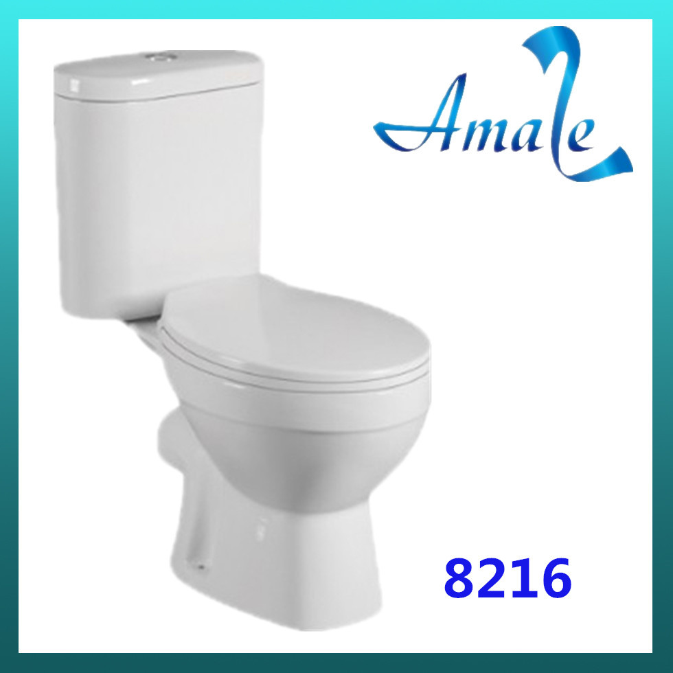 best selling africa two toilet manufacturer buy toilet manufacturer africa toilet best