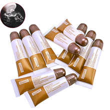 Permanent Makeup Repair Gel Tattoo Nursing Ointment A&D Anti Scar Tattoo Aftercare Cream for Eyebrow/ lips/body tattoo Supplie
