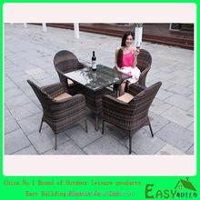 Living Accents Outdoor Furniture, Living Accents Outdoor Furniture  Suppliers And Manufacturers At Alibaba.com