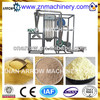 Industrial Automatic Best Price Rice Flour Milling Machine