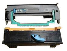 EL6200, for Epson EPL-6200/6200L