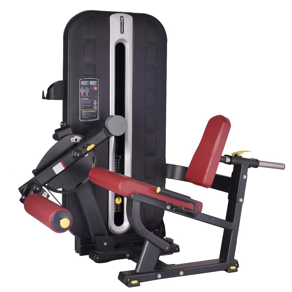 Prone Seated Leg Curl Machine Or Body Building Gym Equipment - Buy Body  Building Gym Equipment,Prone Seated Leg Curl Machine,Prone Seated Leg Curl  Gym