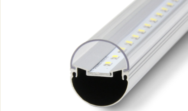 2016 Cheap T8 Tube Light Widely Use In Depot Led T8 18w Led Read Tube Buy C