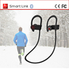 Top sell OEM A2DP stereo CSR bluetooth headset of best price