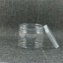 Groothandel Hot selling 600 ml giant <span class=keywords><strong>plastic</strong></span> flessen
