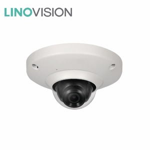Dahua 4MP Mini Dome Built-in Mic Network Security IP POE P2P CCTV Surveillance Camera System IPC-HDB4431C-AS