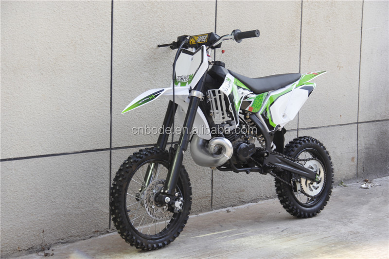 Off Road Vehicles 65cc Dirt Bikes For Sale 65cc Dirt Bikes