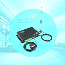 Data Logger <span class=keywords><strong>gps</strong></span> rtk per 4G Rete addebbitato <span class=keywords><strong>GPS</strong></span>