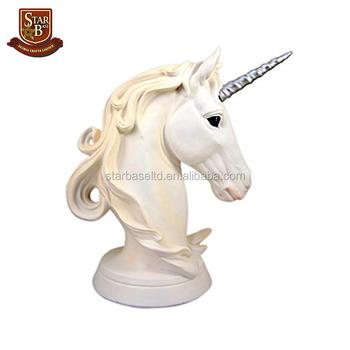 25++ Gambar Kepala Unicorn Untuk Mewarnai