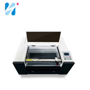 Laser Plotter For Pcb, Laser Plotter For Pcb Suppliers and