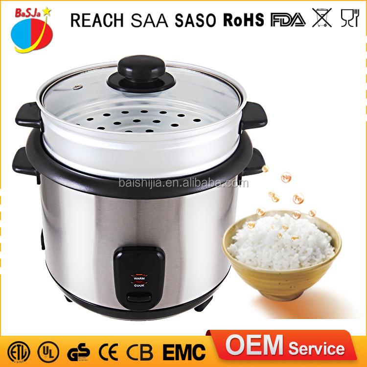 white rice rice