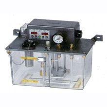 <span class=keywords><strong>Automatische</strong></span> Olie/<span class=keywords><strong>Vet</strong></span>/Boter Injectie Machine Lubricator