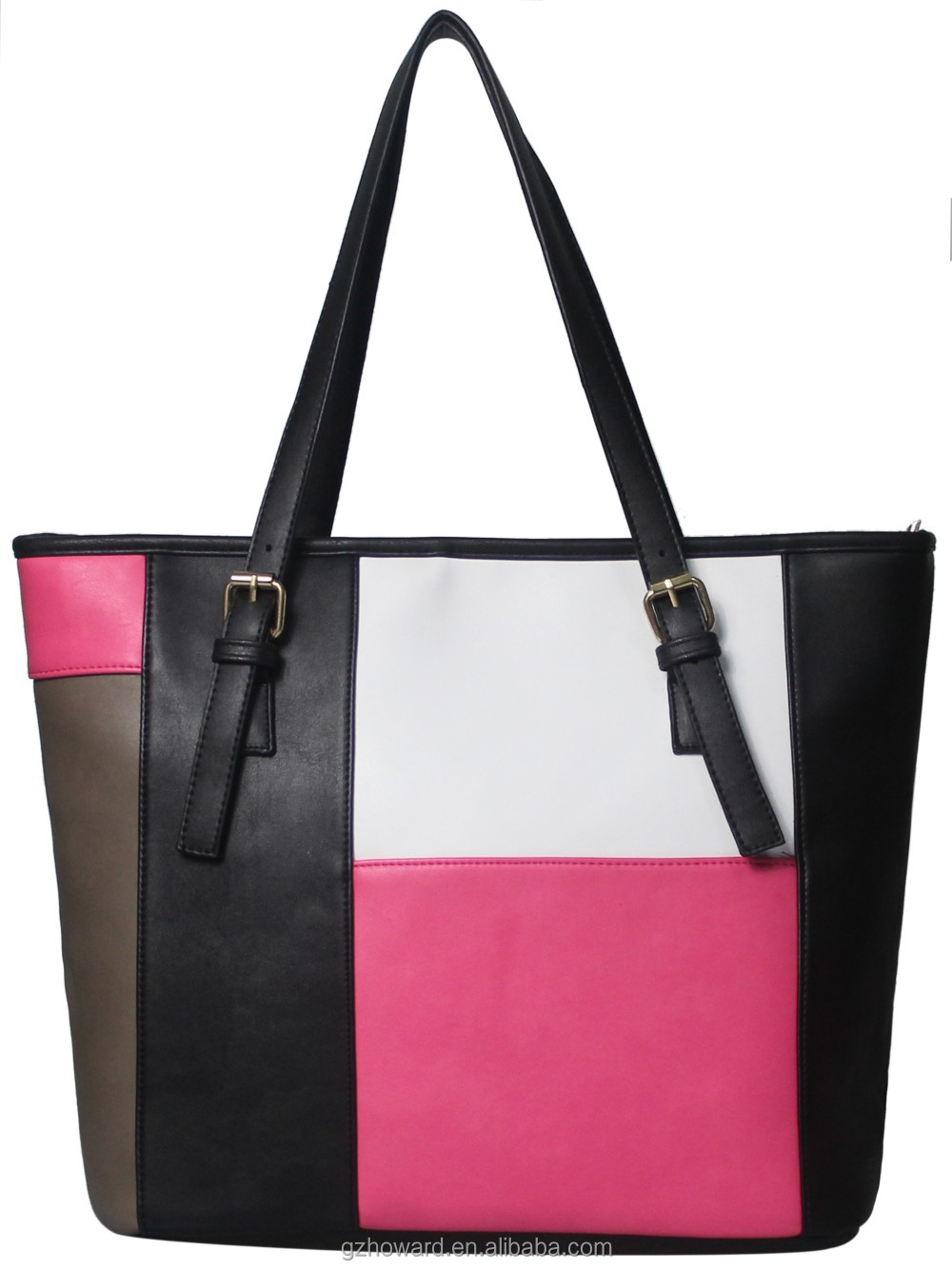 Leather point online shopping
