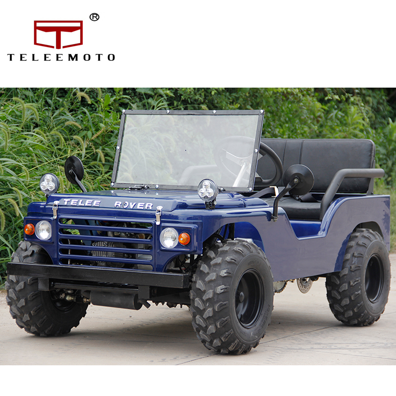 Willys Jeep For Sale >> 2015 Hot Sale Mini Jeep 150cc Willys Jeep 4x4 Buy Mini Jeep Willys Mini Jeep 4x4 150cc Mini Jeep Product On Alibaba Com