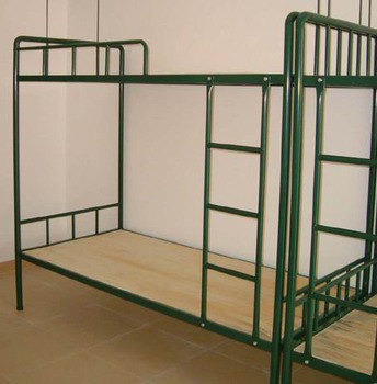 garden furniture malaysia cheap metal l shaped bunk bed - Garden Furniture Malaysia