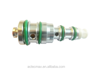 Car Control Valve for AC V5 compressor