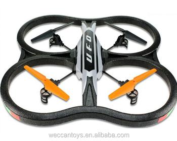 6ch Rc Quadcopter 360 Graden Eversie Drone Schuim Frame Van Rc Quadcopter  Diy Kader - Buy Rc Quadcopter Diy Kader,Foamboard Frame,Rc Quad Frames