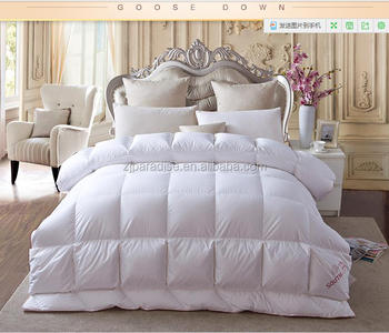 All Kinds Of Pure Cotton Wholesale High Quality Hotel Balfour ... : quilt batting wholesale - Adamdwight.com