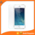 2017 high quality tempered glass for iphone 6 s screen protector