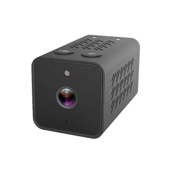 WIFI 1080P mini camera car DV sport DV camera dash cam Battery mini camera