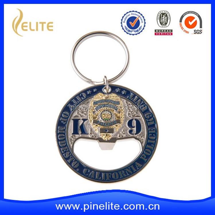 Custom Made Cheap Nickel Metal Key Chain,Nickel Metal Lapel Pin ...