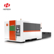 HGTECH 1000W 2000W 3KW 4KW 6KW 10000w IPG Raycus CNC Marvel6000 Fiber Laser Cutting Machine Price For Stainless Steel,Metal