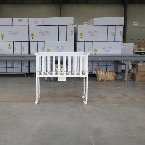 Único Bebé Oscuro Pesebres Muebles Bosquejo - Muebles Para Ideas de ...