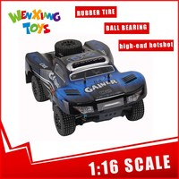 best toy china rc 4x4 car radio controlled buggy