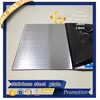 0.2mm thickness stainless steel 304L 316 sheets/plates/coils food grade made in china