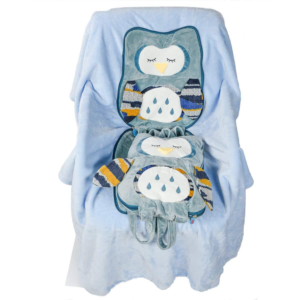58b75e563b0 Cheap Fleece Animal Pillow Blanket, find Fleece Animal Pillow ...