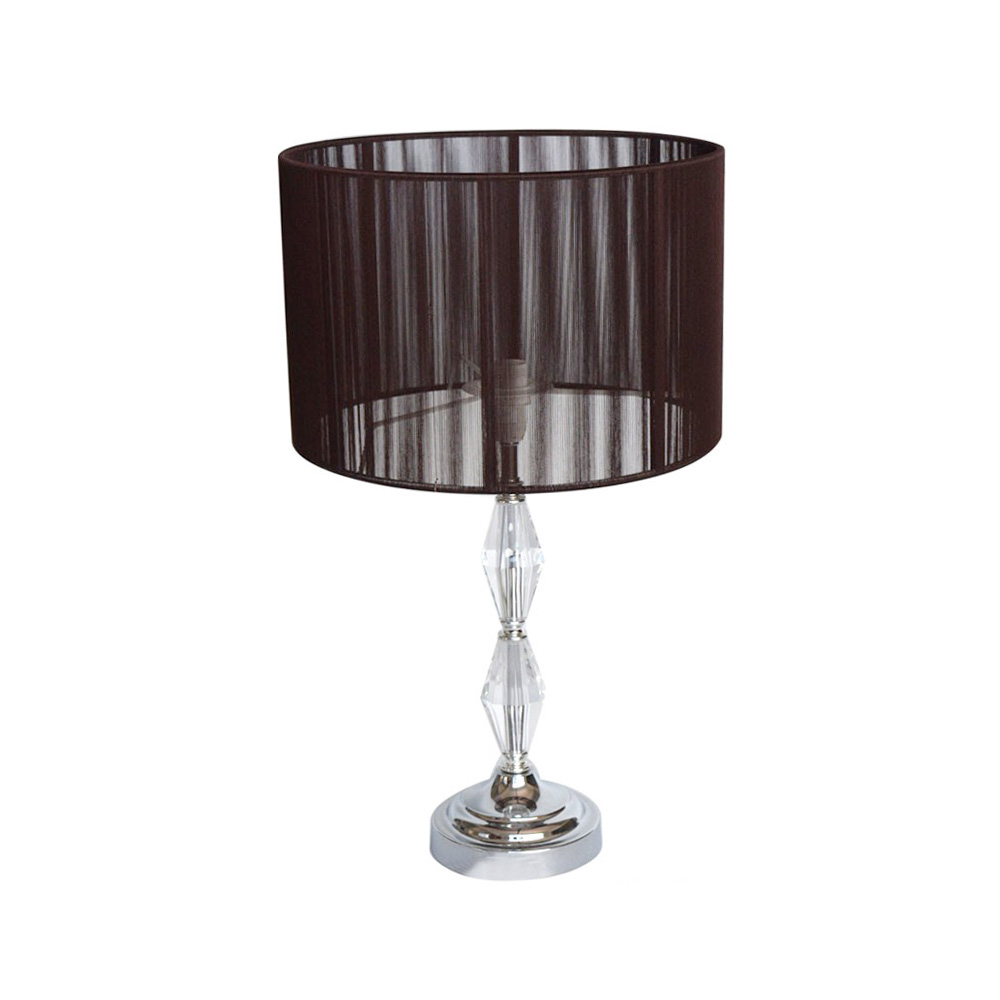 Diy Bambus Kunststoff Trim Rattan Rahmen Stoff Lampenschirm ...