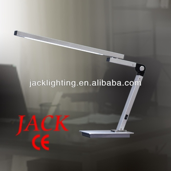 Ce Rohs Arm Adjustable Led Reading Lamp Jk809 Battery Led Floor ...