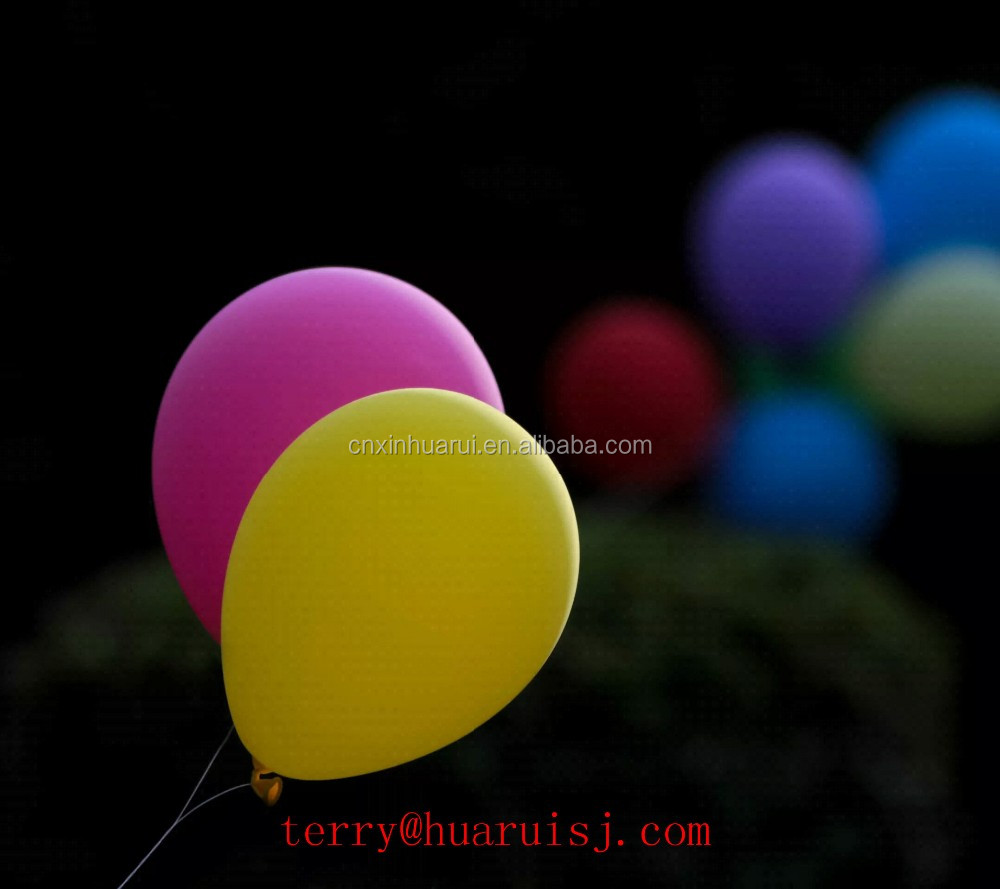 Christmas party Most popular balloons wholesale globos latex balloon balloons wholesale