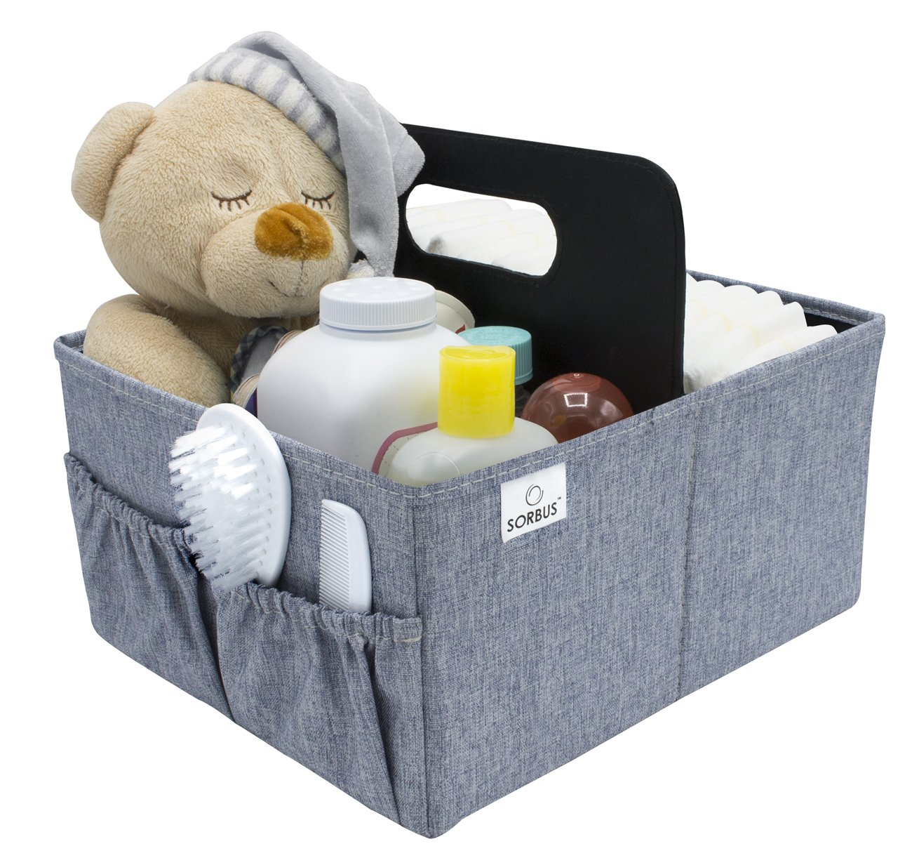 Cheap Baby Organizer Basket Find Baby Organizer Basket Deals On