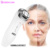 Hifu Beauty Personal Ultrasonic Massager Skin Tightening Machine Multi-Functional Beauty Equipment Remove Wrinkles