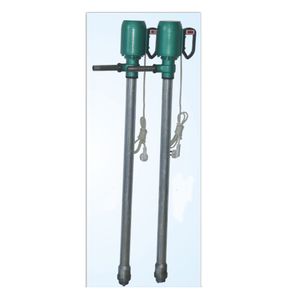 vertical barrel pump/ss 304 drum pump /electric vanes pump/For Hydraulic oil,Chemical ,Diesel ,Milk ,Drink ,ect