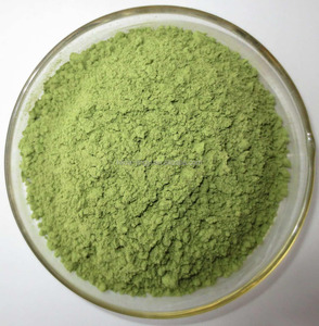 Chinese Dried Vegetables Kale Powder