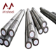 Uns S31260 310 Round 303 Rod Astm A479 304 Stainless Steel Bar