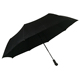 teflon big size personalized folding umbrella cost