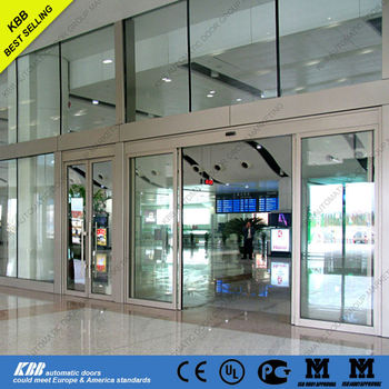 Automatic sliding door price philippines buy automatic sliding automatic sliding door price philippines planetlyrics Image collections