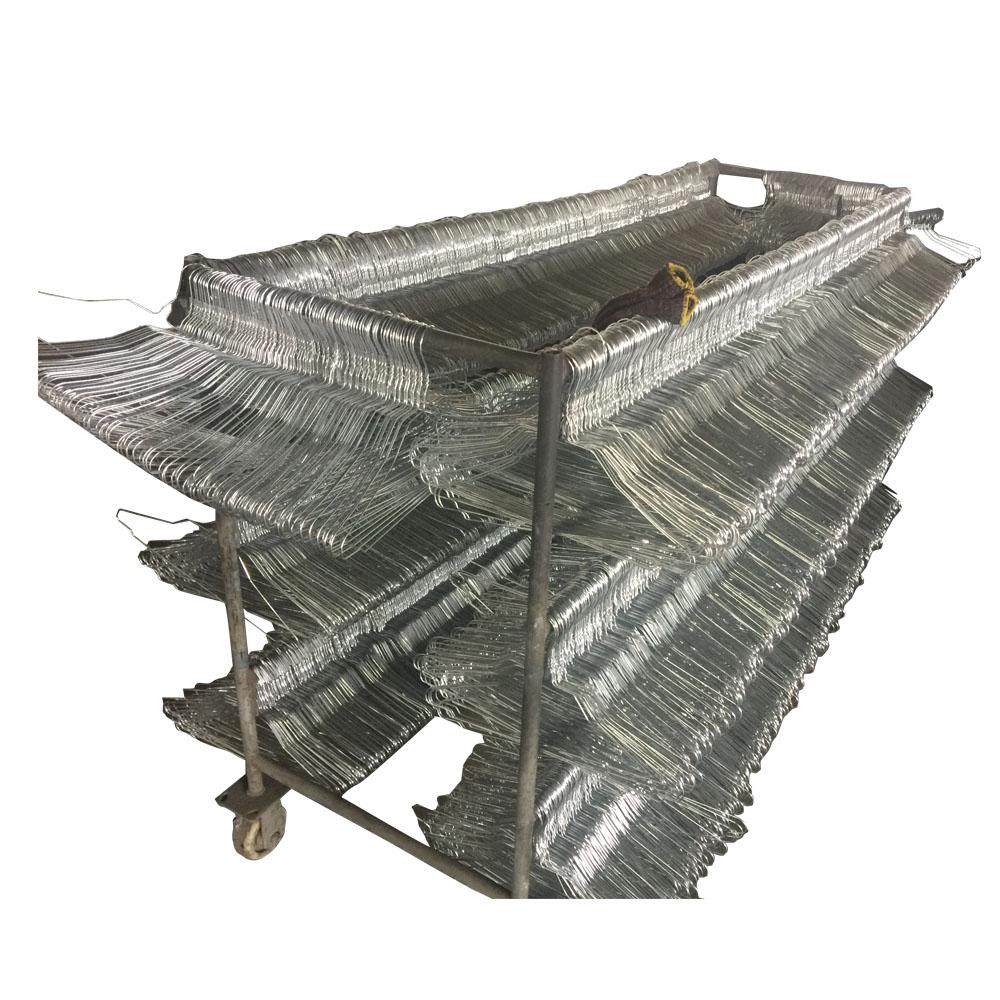 Finden Sie Hohe Qualität Draht Kleiderbügel Kupfer Hersteller und ...
