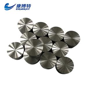 High quality tungsten price per kg buy tungsten