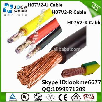 h07v2 u h07v2 k lapp cable pvc h07v2 u cable buy h07v2 u lapp cable h07v2 u lapp cable. Black Bedroom Furniture Sets. Home Design Ideas