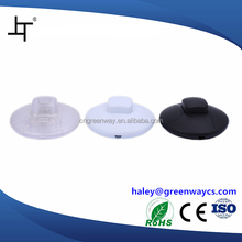 factory outlet electrical plastic round foot switch push button power supply for light CE RoHS ETL certified