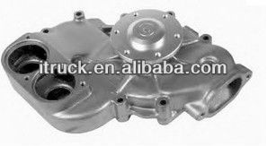 Water Pump For Mercedes 403 200 7001,403 200 49 01,403 200 35 01 ...