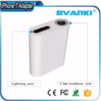 Apple earphones lightning cable - lightning port earphones