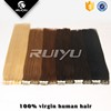 /product-detail/dark-color-silk-straight-invisible-tape-extentions-with-cheap-price-60620726759.html