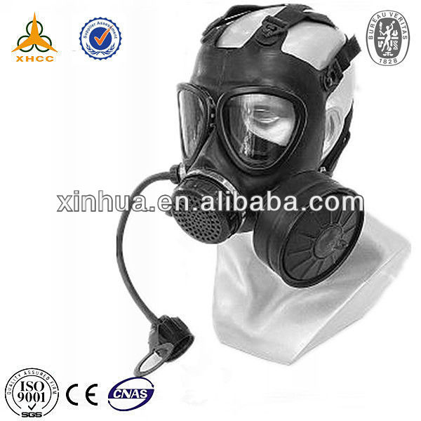 sc 1 st  Alibaba & Mf11 Mining Gas Mask - Buy Mining Gas Mask Product on Alibaba.com