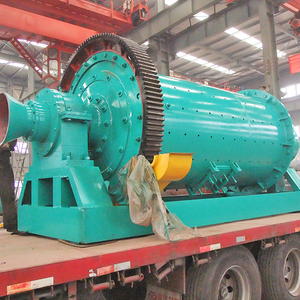 China high quality steel ball mill price for sale